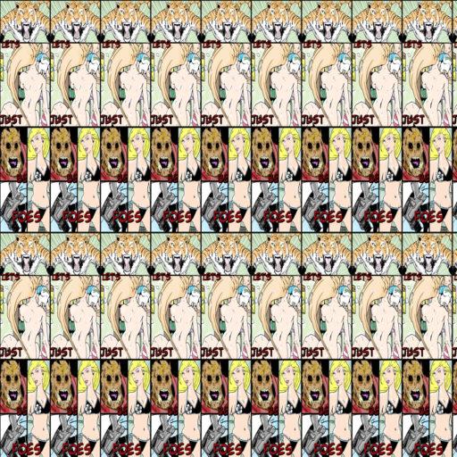 cropped-LJB-backgrounds2-1.jpg